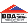 Synseal Shield BBA Assessment Report